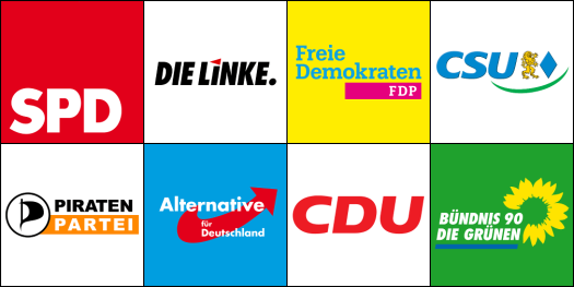 parteien-bei-der-bundestagswahl-2017-mosaik-bundestagswahl-2017-com_-1